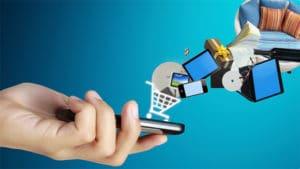 Online Shopping 24