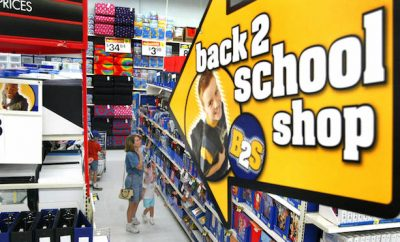 back-to-school-getty-400x242