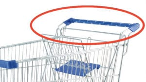 shopping-cart-loops-now-you-know