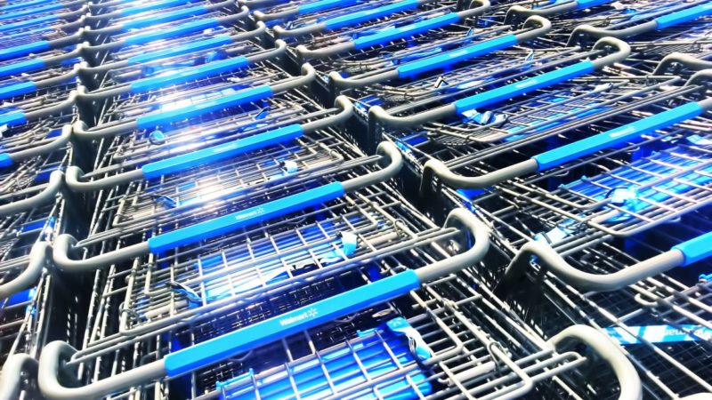 walmart_carts