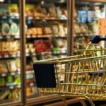 5 Household Items in Your Shopping Cart That Helps Ward Off Pests
